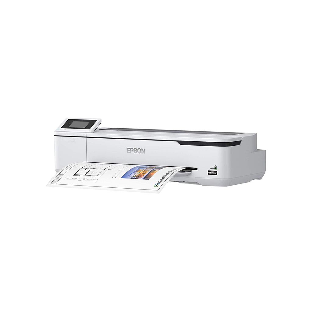 Impresora-Epson-T3100N