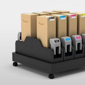 Tinta Epson SureColor SC F10000