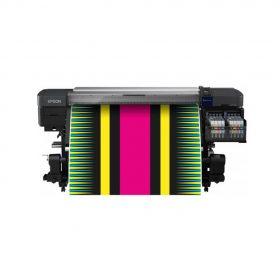 Epson-F9400