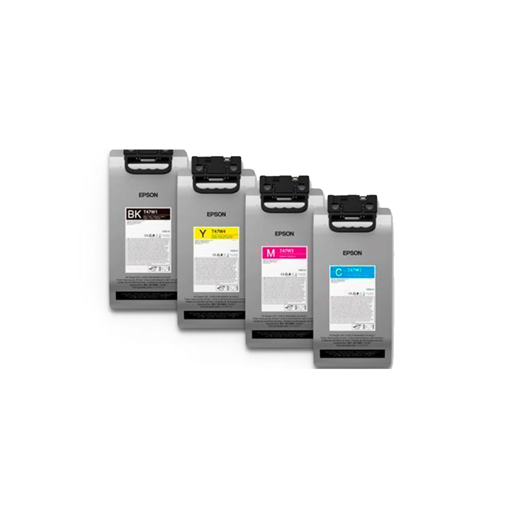 Tinta-Epson-F3000