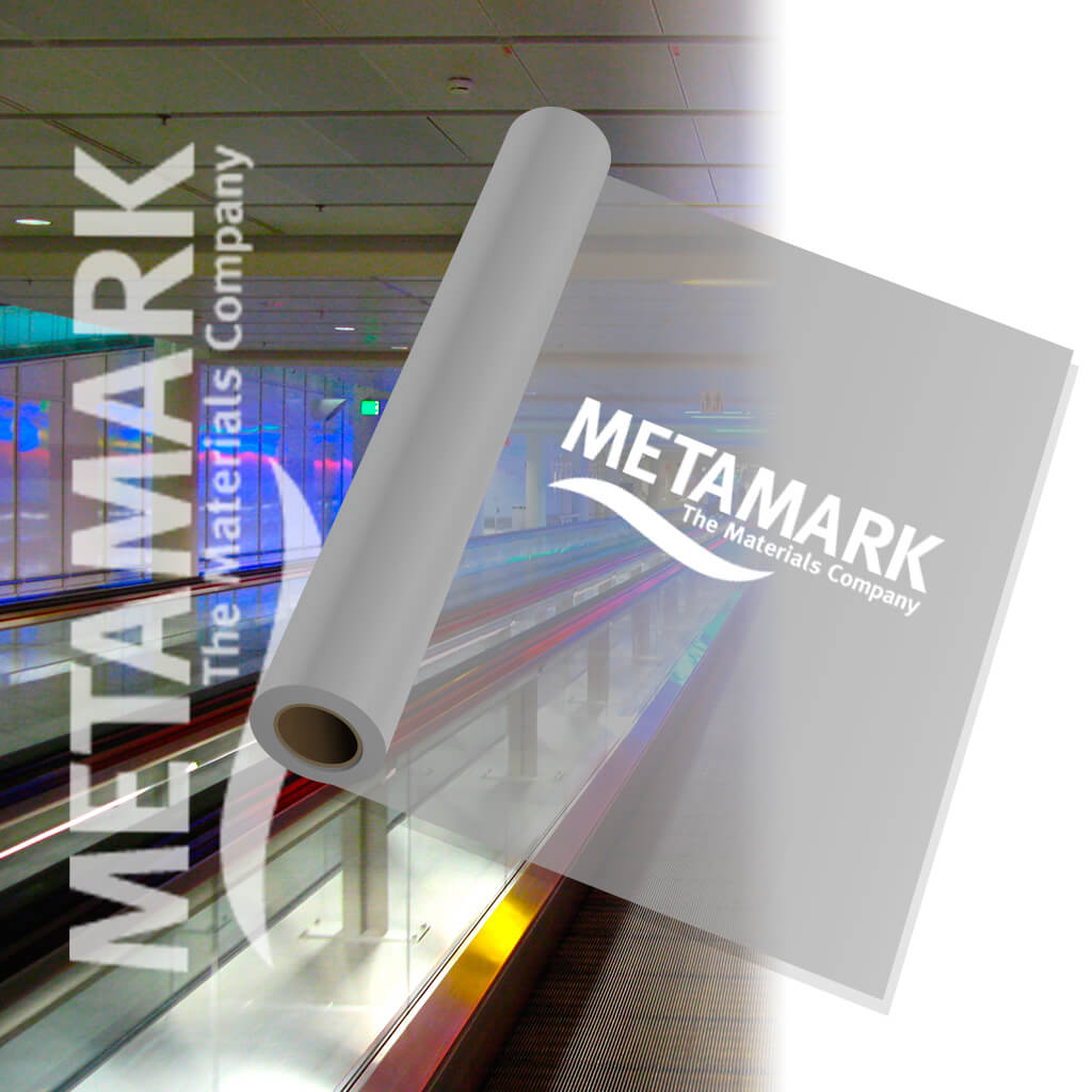 Serie-M7-SE-Silver-Etch-efecto-ácido-plata-Metamark-ignífugo