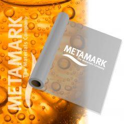 Serie-M7A-SE-Silver-Etch-Metascape-efecto-ácido