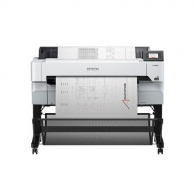 Epson-SureColor-SC-T-5400M
