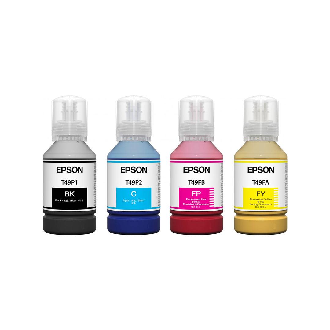Epson_F501_fluor_tintas