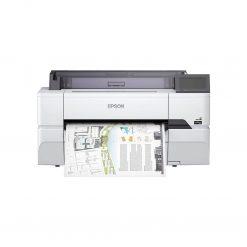 Impresora-Epson-T3400N