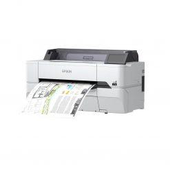 Impresora-Epson-T3400-lateral