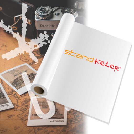 Innova-Soft-Texture-Bright-White-Cotton,-300-gr.