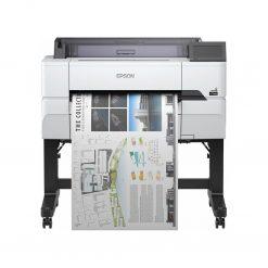 Plotter-Epson-SC-T-3400