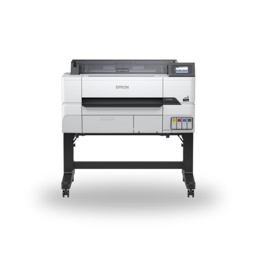 impresora_epson_t3405