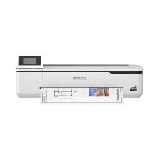 Epson-T2100