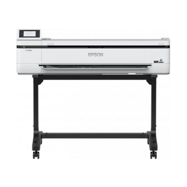 Epson-T5100M
