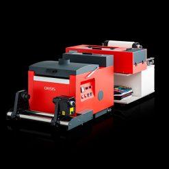 Impresora Oasis DTF 30
