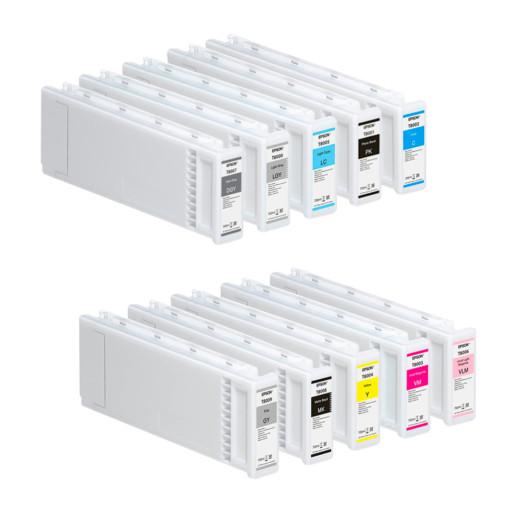 Tinta-Epson-SureColor-SC-P20000