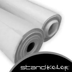 Textil Sublimable